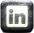 or Greytower Technologies on LinkedIn.